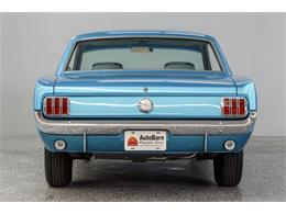 Picture of 1966 Ford Mustang located in North Carolina - $22,995.00 - PH94
