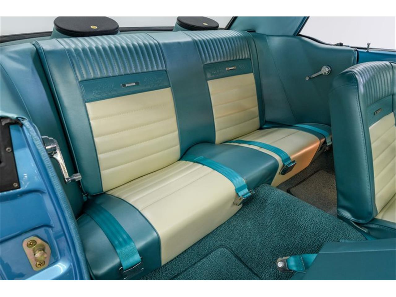 Large Picture of Classic '66 Mustang - $22,995.00 Offered by Autobarn Classic Cars - PH94