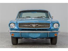 Picture of Classic '66 Ford Mustang - $22,995.00 - PH94