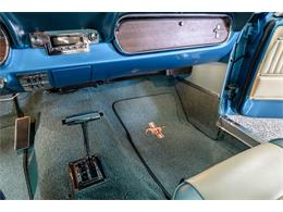 Picture of 1966 Mustang - $22,995.00 - PH94