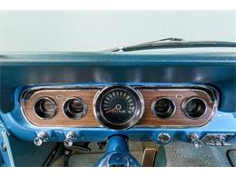 Picture of 1966 Ford Mustang located in Concord North Carolina - PH94