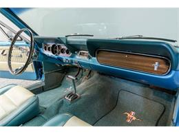 Picture of 1966 Ford Mustang Offered by Autobarn Classic Cars - PH94