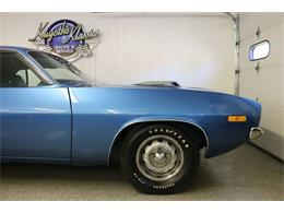 Picture of '73 Barracuda - PH9X