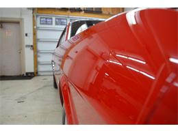 Picture of '66 Mustang - PHA6