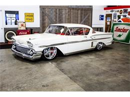Picture of '58 Impala - PHAW