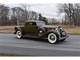 Picture of '34 Twelve - PHBZ