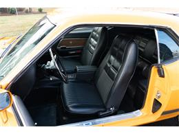 Picture of '70 Mustang - PHC7