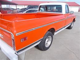 Picture of '70 GMC 1500 located in Oklahoma - $13,500.00 - PHCQ