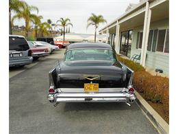 Picture of Classic '57 Bel Air located in Redlands California - $72,995.00 - PHCT