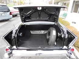 Picture of Classic '57 Bel Air located in California - $72,995.00 Offered by Play Toys Classic Cars - PHCT