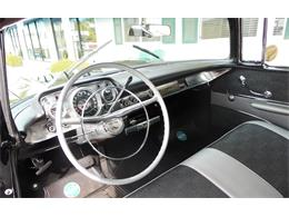 Picture of Classic '57 Bel Air - $72,995.00 Offered by Play Toys Classic Cars - PHCT