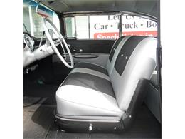 Picture of '57 Bel Air located in California Offered by Play Toys Classic Cars - PHCT