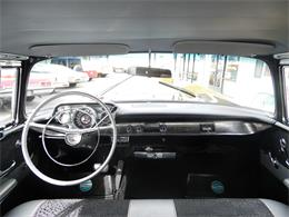 Picture of 1957 Chevrolet Bel Air located in Redlands California - $72,995.00 Offered by Play Toys Classic Cars - PHCT