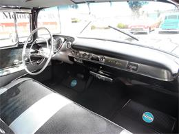 Picture of Classic 1957 Bel Air located in California - $72,995.00 - PHCT