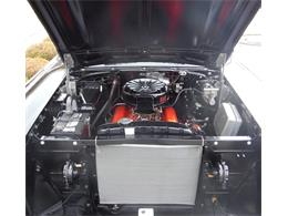 Picture of '57 Chevrolet Bel Air - $72,995.00 Offered by Play Toys Classic Cars - PHCT