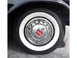 Picture of Classic 1957 Chevrolet Bel Air located in Redlands California Offered by Play Toys Classic Cars - PHCT