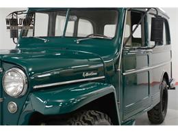 Picture of '59 Willys - PHDR