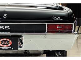 Picture of '70 Nova - PHDT