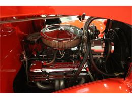 Picture of '36 Chevrolet Automobile located in Tennessee Offered by Streetside Classics - Nashville - PHE7