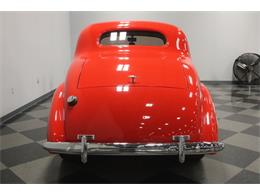 Picture of '36 Chevrolet Automobile - $34,995.00 - PHE7
