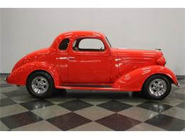 Picture of Classic '36 Automobile - PHE7