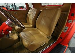 Picture of 1936 Automobile located in Lavergne Tennessee - PHE7