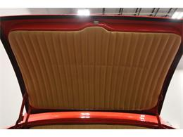 Picture of '36 Chevrolet Automobile Offered by Streetside Classics - Nashville - PHE7