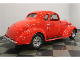 Picture of 1936 Chevrolet Automobile located in Tennessee - $34,995.00 Offered by Streetside Classics - Nashville - PHE7