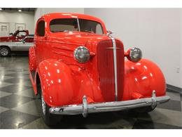 Picture of '36 Automobile located in Tennessee Offered by Streetside Classics - Nashville - PHE7