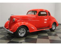 Picture of Classic 1936 Chevrolet Automobile located in Tennessee - PHE7