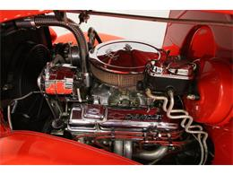 Picture of 1936 Chevrolet Automobile - PHE7