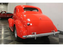 Picture of '36 Automobile located in Tennessee - PHE7