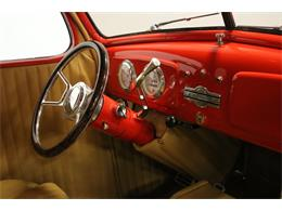 Picture of Classic 1936 Chevrolet Automobile - PHE7