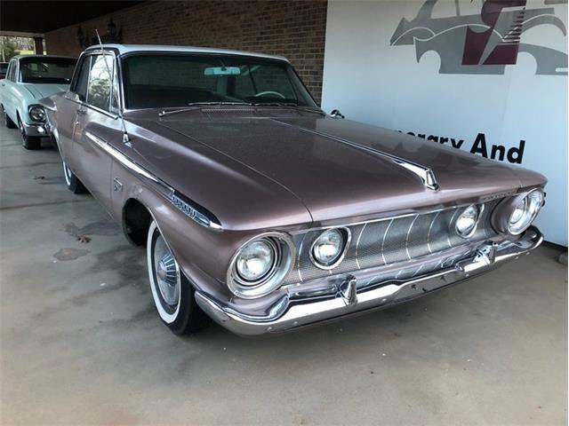 Classic Plymouth Fury For Sale On Classiccars Com