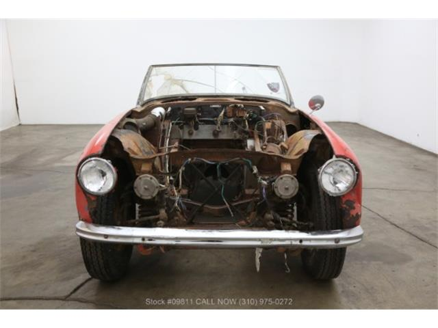 Classic Vehicles For Sale On Classiccars Com For Under 5 000 Pg 2
