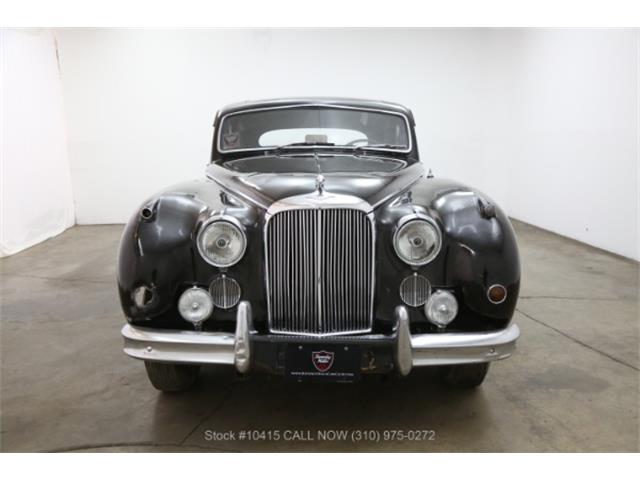 Picture of Classic 1959 Jaguar Mark IX Offered by  - PHF1