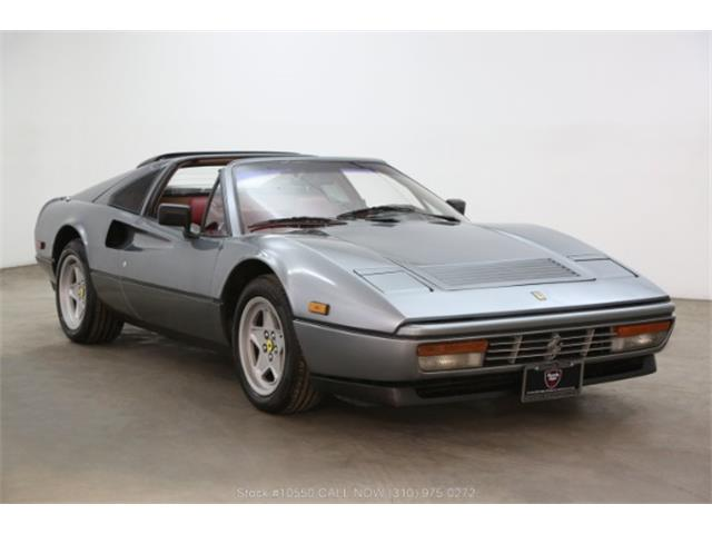Picture of 1986 328 GTS - $59,500.00 Offered by  - PHFM