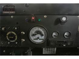 Picture of '62 CJ5 - PHGP