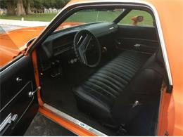 Picture of '71 Ranchero located in Michigan Offered by Classic Car Deals - PHGY