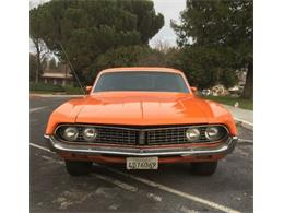 Picture of 1971 Ranchero - $12,495.00 Offered by Classic Car Deals - PHGY