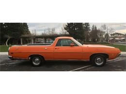 Picture of 1971 Ranchero - PHGY