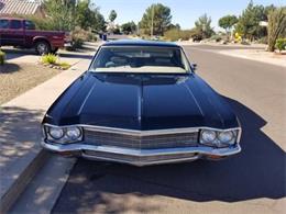 Picture of '70 Impala - PHH5