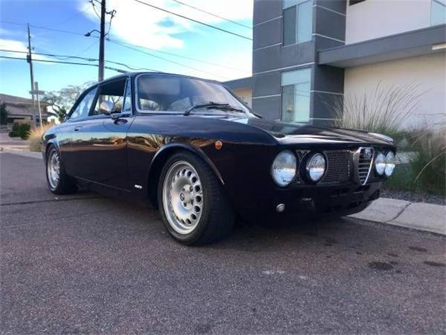 Picture of '74 1750 GTV located in Michigan - PHHE