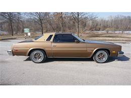 Picture of '76 Cutlass - PHHH