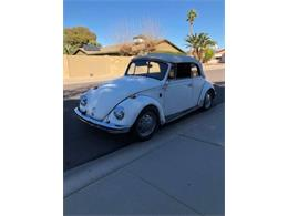 Picture of '67 Beetle - PHHP