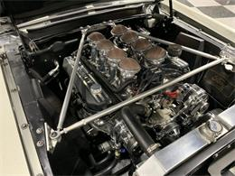 Picture of '67 Mustang - PHIP