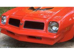Picture of '76 Firebird Trans Am - PHJ4