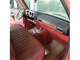 Picture of 1977 C10 Offered by Classic Car Deals - PHJA