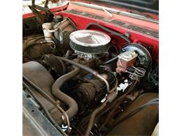 Picture of '77 C10 located in Cadillac Michigan - $10,495.00 Offered by Classic Car Deals - PHJA