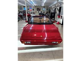 Picture of '85 Mondial - PHKF